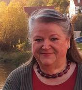 Monika Mielke